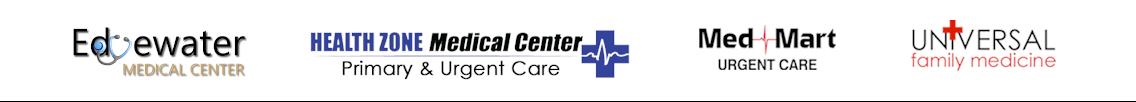 Edgewater Medical Center